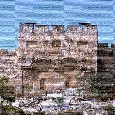 the-eastern-gate