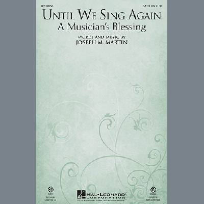until-we-sing-again-a-musician-s-blessing-