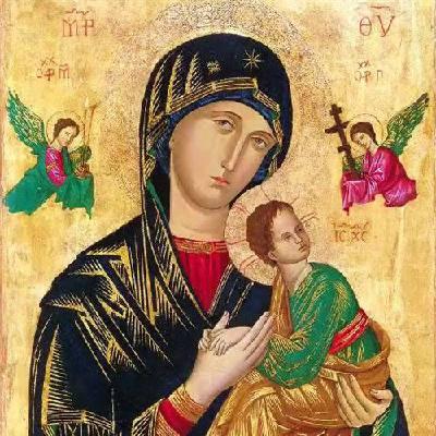 Ave Maria jetztbilligerkaufen