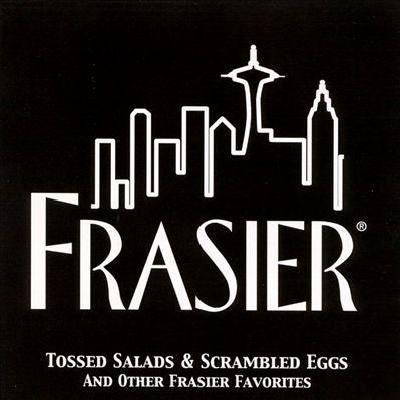 theme-from-frasier