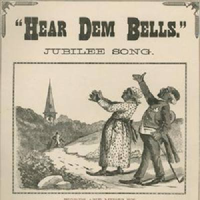 hear-them-bells