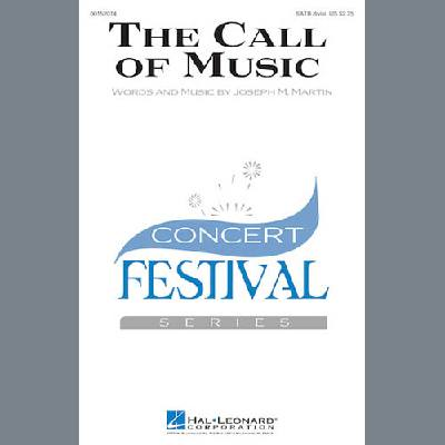 the-call-of-music