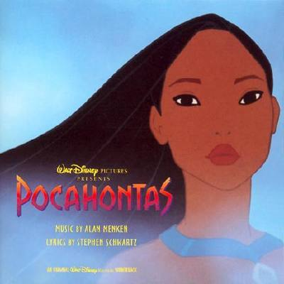 if-i-never-knew-you-love-theme-from-pocahontas-
