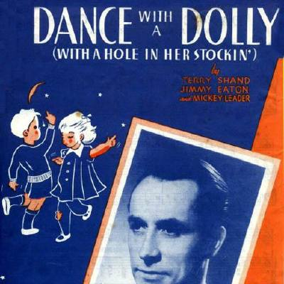 dance-with-a-dolly-with-a-hole-in-her-stockin-