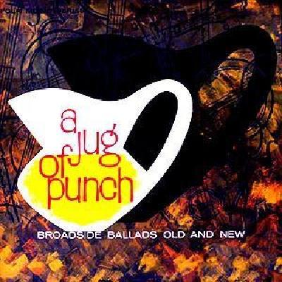 jug-of-punch