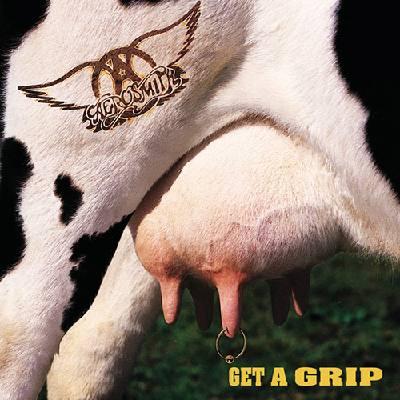 get-a-grip
