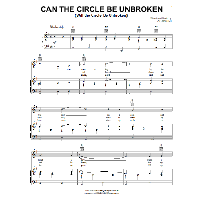 can-the-circle-be-unbroken-will-the-circle-be-unbroken-