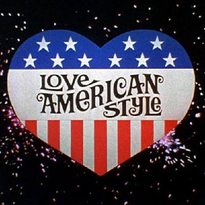 love-american-style-from-the-tv-series-