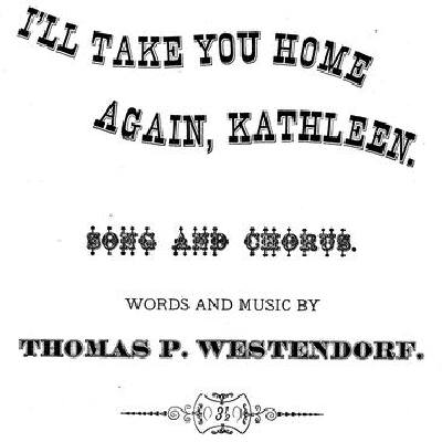 i-ll-take-you-home-again-kathleen