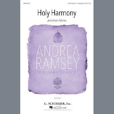 holy-harmony