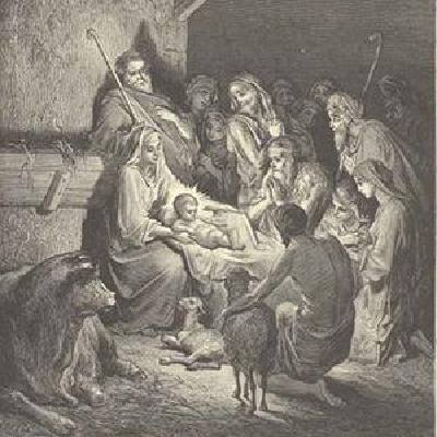 a-child-is-born-in-bethlehem