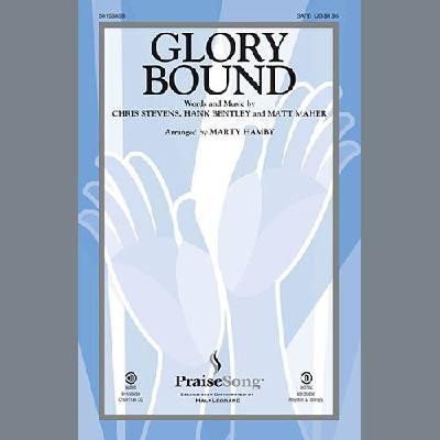 glory-bound