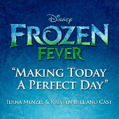 making-today-a-perfect-day-from-frozen-fever-