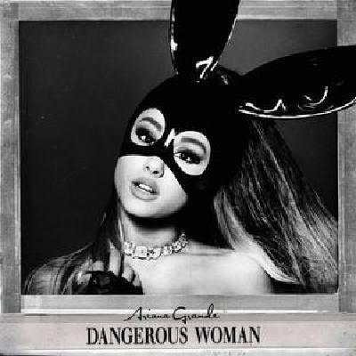 dangerous-woman