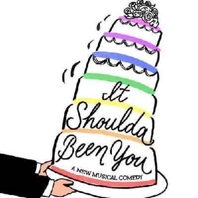 it-shoulda-been-you
