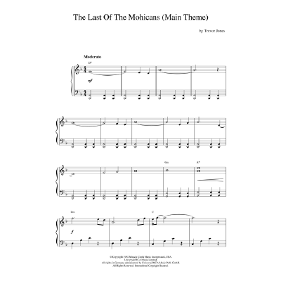 the-last-of-the-mohicans-main-theme-