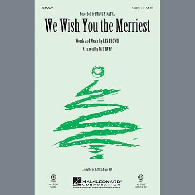 we-wish-you-the-merriest