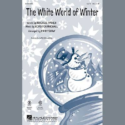 the-white-world-of-winter