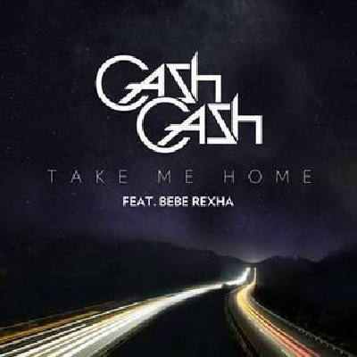 take-me-home-feat-bebe-rexha-