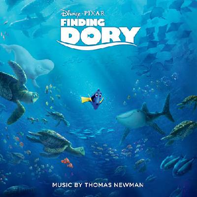 finding-dory-main-title-