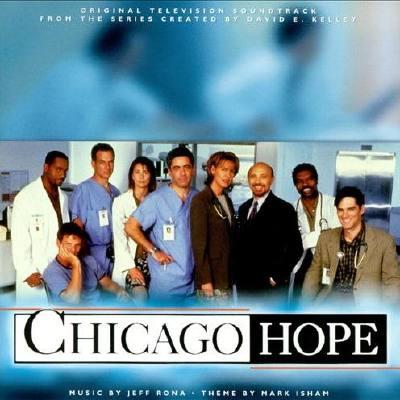 chicago-hope, 1.99 EUR @ notenbuch-de