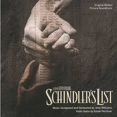 theme-from-schindler-s-list