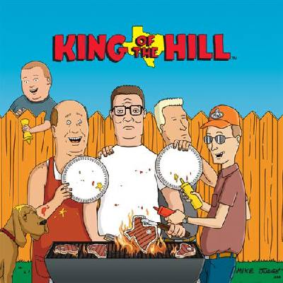 theme-from-king-of-the-hill