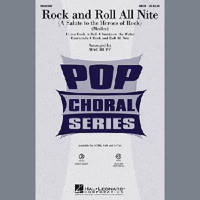 rock-and-roll-all-nite-a-salute-to-the-heroes-of-rock-