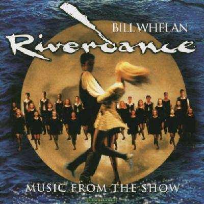 freedom-from-riverdance-