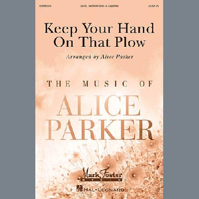 keep-your-hand-on-that-plow