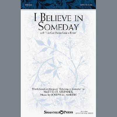 i-believe-in-someday