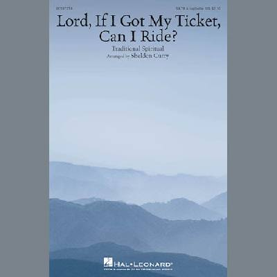 lord-if-i-got-my-ticket-can-i-ride-