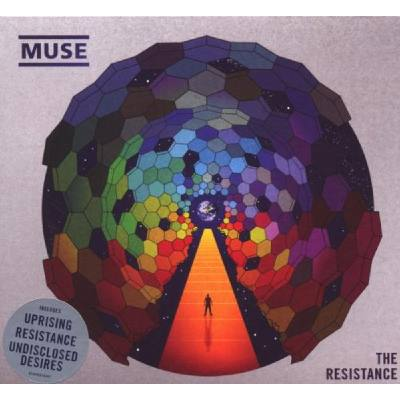 Uprising Muse