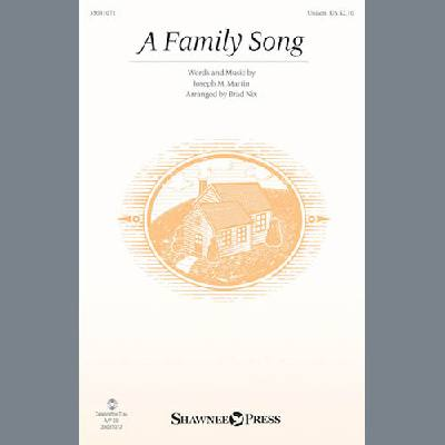 a-family-song