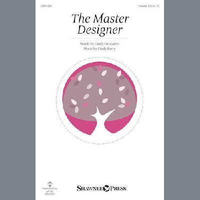 the-master-designer