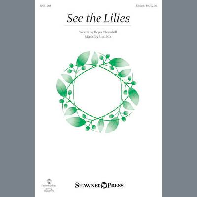 see-the-lilies