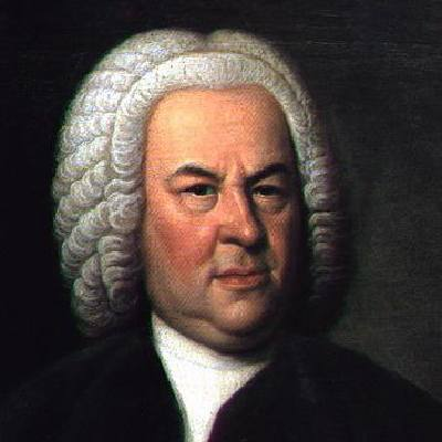 invention-in-d-minor