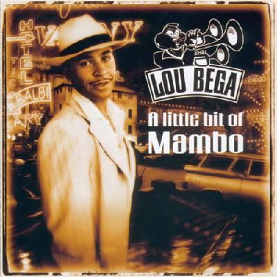 mambo-no-5-a-little-bit-of-