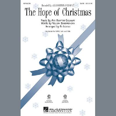 the-hope-of-christmas
