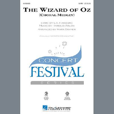 the-wizard-of-oz-choral-medley-