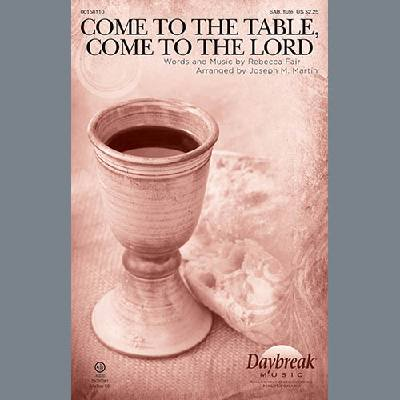 come-to-the-table-come-to-the-lord
