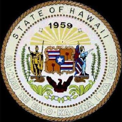 hawaii-ponoi