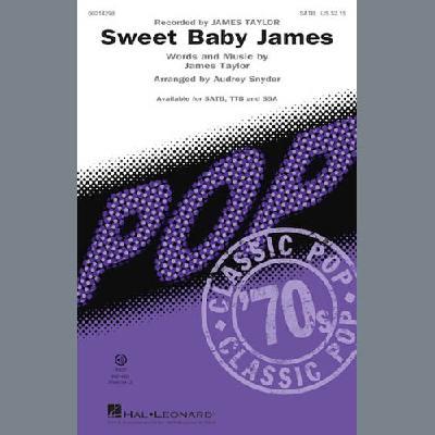sweet-baby-james