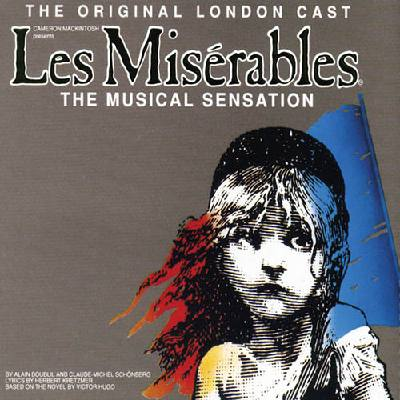 i-dreamed-a-dream-from-les-miserables-