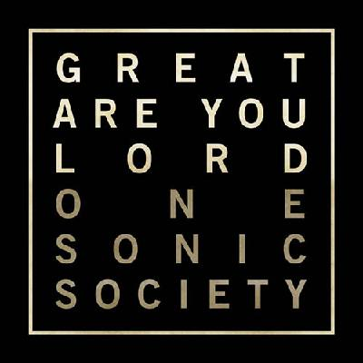 great-are-you-lord