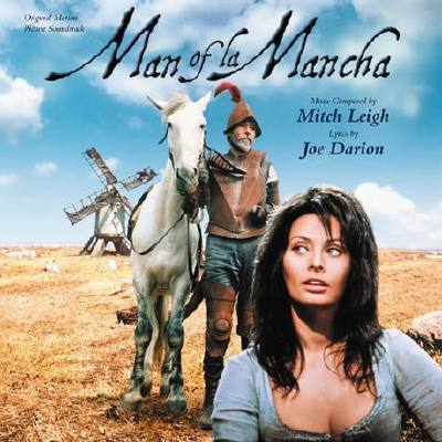 the-impossible-dream-from-man-of-la-mancha-