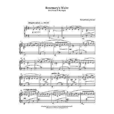 rosemary-s-waltz
