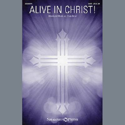 alive-in-christ-