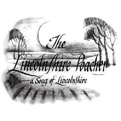 the-lincolnshire-poacher
