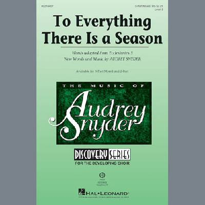 to-everything-there-is-a-season